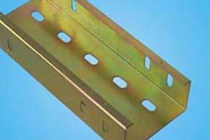 河北电缆桥架的安装事项有哪些?